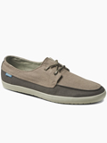 [Reef Men's Deckhand Low Boat Shoe]