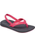 [Reef Kid's Little Rover Catch Sandal]