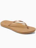 [Reef Women's Cushion Bounce Slim Sandal]