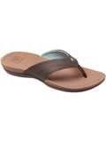 [Reef Women's Energy II Anatomical Arch Support Sandal]