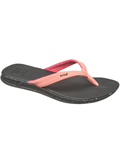 [Reef Women's Rover Catch Pop Sandal]
