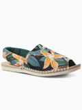 [Reef Women's Escape Sling Prints Shoe]