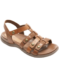 [Cobb Hill by Rockport Rubey T-Strap Sandal]
