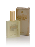 [Annie Oakley� Fragrances Stampede� Men's Cologne Natural Spray 2 oz.]