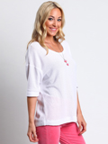 [Chalet Women's Nadia Sweater Top]