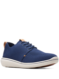 [Clarks Men's Step Urban Mix Shoe]