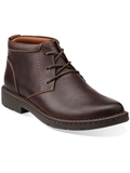 [Clarks� Men's Stratton Limit 1825 Collection Boot]