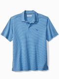 [Tommy Bahama� Pacific Shore Polo]