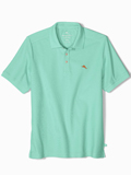 [Tommy Bahama� The Emfielder Polo]