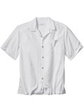 [Tommy Bahama� Men's Belize Camp Shirt]