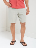 [Tommy Bahama� Men's New St. Thomas 9.5