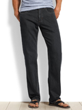 [Tommy Bahama� Men's 30