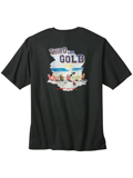 [Tommy Bahama� Men's Third and Gold T-Shirt]