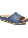 [Kork-Ease Tutsi Full Grain Leather Sandal]
