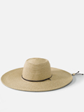 [San Diego Hat Co Unisex El Campo Ultrabraid Hat]