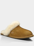 [UGG� Footwear Women's Scuffette II Slipper]