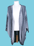 [Sisters Sweater Company Women's Sparkle Cardigan]