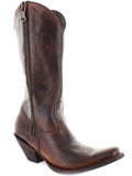 [Old Gringo� Women's Elia Leather Boot]
