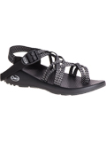 [Chaco� Women's ZX/2� Classic Sandal]