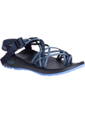 [Chaco� Women's ZX/3� Classic Sandal]