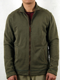[Zenfari� Men's Soft Shell Jacket]