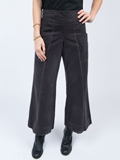 [Ivy Jane Clothes Ivy Jane Slouch Pocket Corduroy Pants]