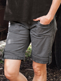 [Aventura Clothing Arden V2 Shorts]