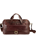 [Hidesign by Scully Duffel]