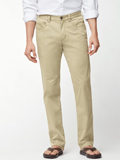 [Tommy Bahama� Men's Boracay 5-Pocket Chino 32