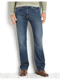 [Tommy Bahama� Men's 32